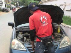 CarSpiritPK Join Hands with MechanicUstaad 15