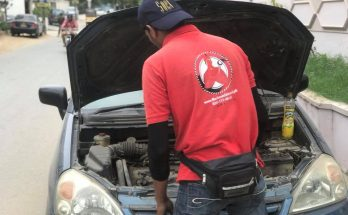 Qualified Vehicle Mechanics at Your Doorstep 22