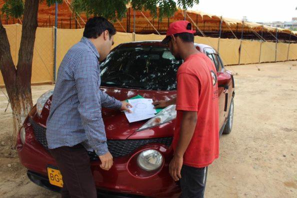 Qualified Vehicle Mechanics at Your Doorstep 8