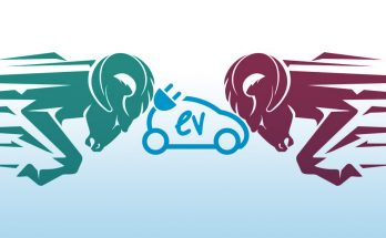 Stakeholders Lambast Interference in EV Policy Draft 12