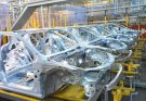 Ailing Auto Industry Shows no Signs of Recovery 3