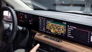 Honda E Unveiled at Frankfurt- Prices Announced 11