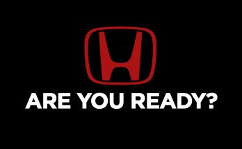 Honda Wants You to be Ready 6