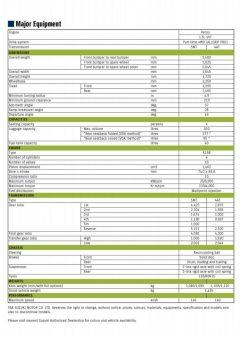 Pak Suzuki to Launch Jimny at PKR 38.9 Lac 3
