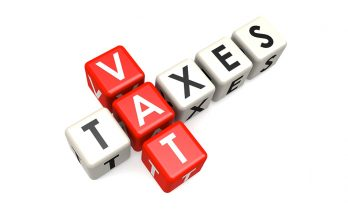 Government to Withdraw 3% VAT on Imported Products 6
