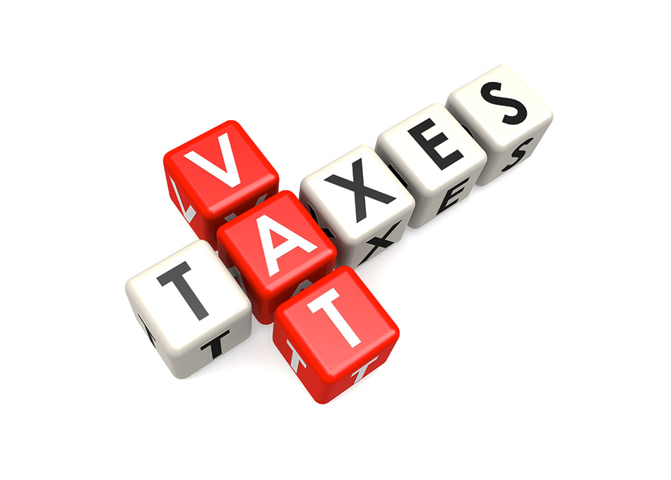 Government to Withdraw 3% VAT on Imported Products 7