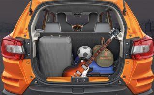 Suzuki S-Presso All Set to Launch in India 7