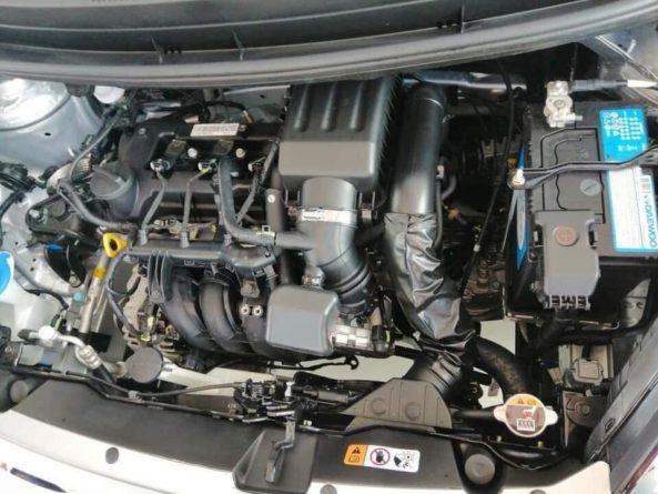 Kia Picanto Price Revealed- Booking Open 12