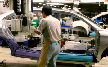 FBR Withdraws from Providing Sales Tax Relief to Auto Assemblers 1