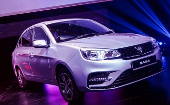 Proton Exceeds Its 2018 Sales within Just 9 Months in 2019 12