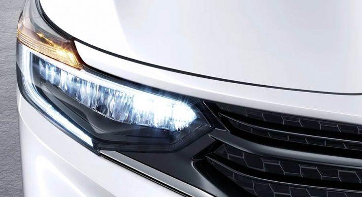 Next Generation Honda City- Engine Details Revealed 1