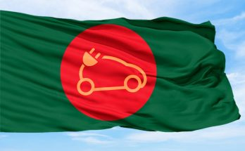 Construction Work of Bangladesh's First Electric Vehicle Plant Begins 36