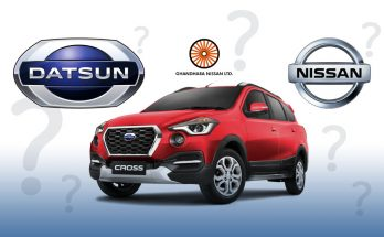 Datsun Launches redi-GO Limited Edition in India Priced from INR 3.5 lac 14