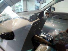Hyundai Pitting PKR 64 Lac Ioniq Against PKR 83.7 Lac Prius 8