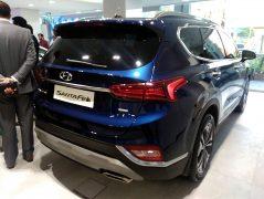 Hyundai Pitting PKR 64 Lac Ioniq Against PKR 83.7 Lac Prius 14
