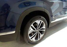 Hyundai Unveils Ioniq Hybrid- Digital Showroom Inaugurated in Karachi 15