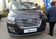 Hyundai Pitting PKR 64 Lac Ioniq Against PKR 83.7 Lac Prius 18
