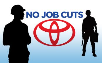 No Job Cuts Says IMC 1
