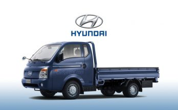 Hyundai-Nishat to Begin Local Assembling with Porter by January 2020 12