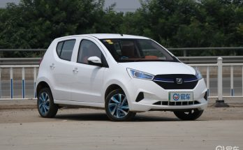 Zotye Z100 Plus and The Need of Electric Vehicles in Pakistan 18
