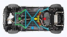 The New Daihatsu Copen GR Sport 6