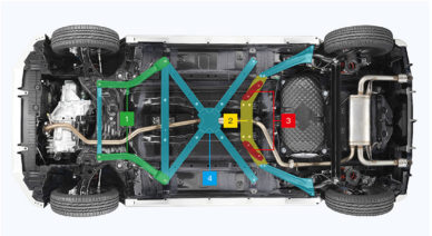 The New Daihatsu Copen GR Sport 5