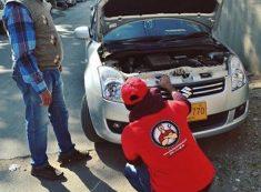 MechanicUstaad.pk Now in Lahore 3