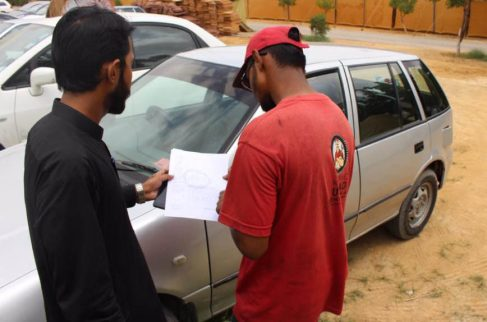 MechanicUstaad.pk Now in Lahore 4