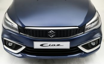 5 Years of Ciaz in India- 2.7 Lac Units Sold 10