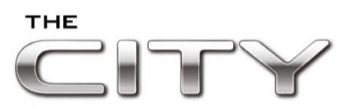 7th Generation Honda City to Debut on 25th November 6