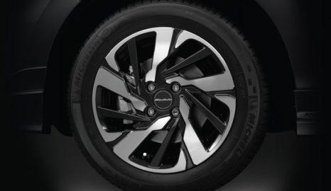 2020 Honda City Modulo Accessories Revealed 5