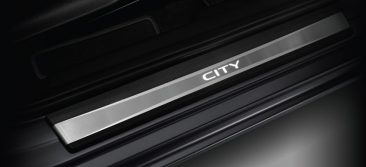 2020 Honda City Modulo Accessories Revealed 9