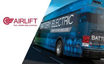 Airlift Signs MoU with Govt to Introduce Electric Buses in Pakistan 12