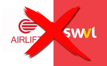 Sindh Government to Ban Airlift and Swvl 9