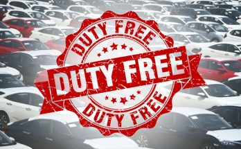 Govt to Allow Duty-Free Import of Hybrid & Electric Cars for Overseas Pakistanis 20