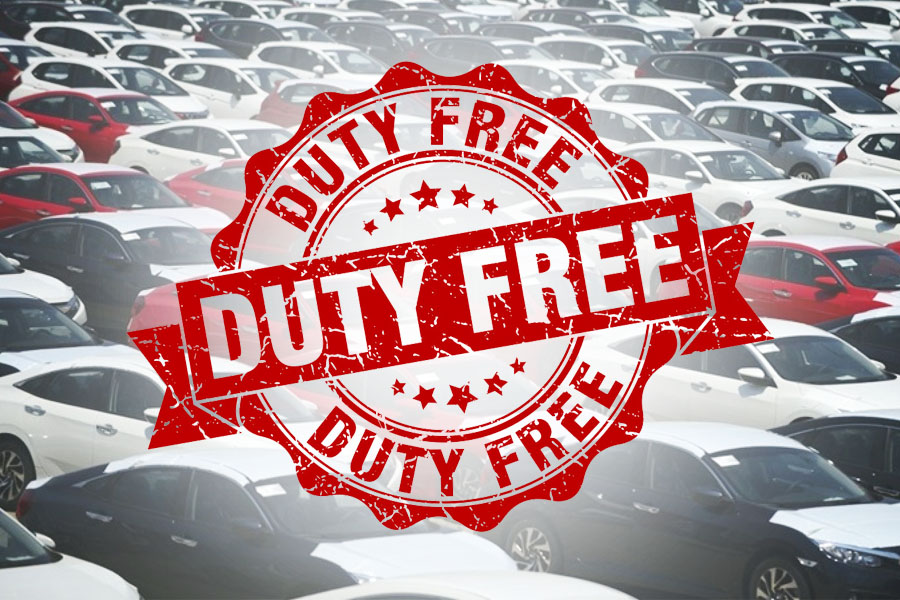 Govt to Allow Duty-Free Import of Hybrid & Electric Cars for Overseas Pakistanis 7