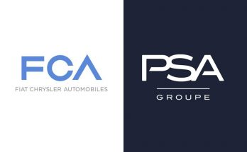 FCA and PSA Agrees for a Merger Becoming 4th Largest Carmaker 1