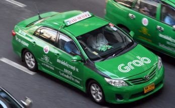 Grab to Begin Services in Pakistan 8