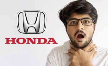 Honda to Work for Only 7 Days in November 4