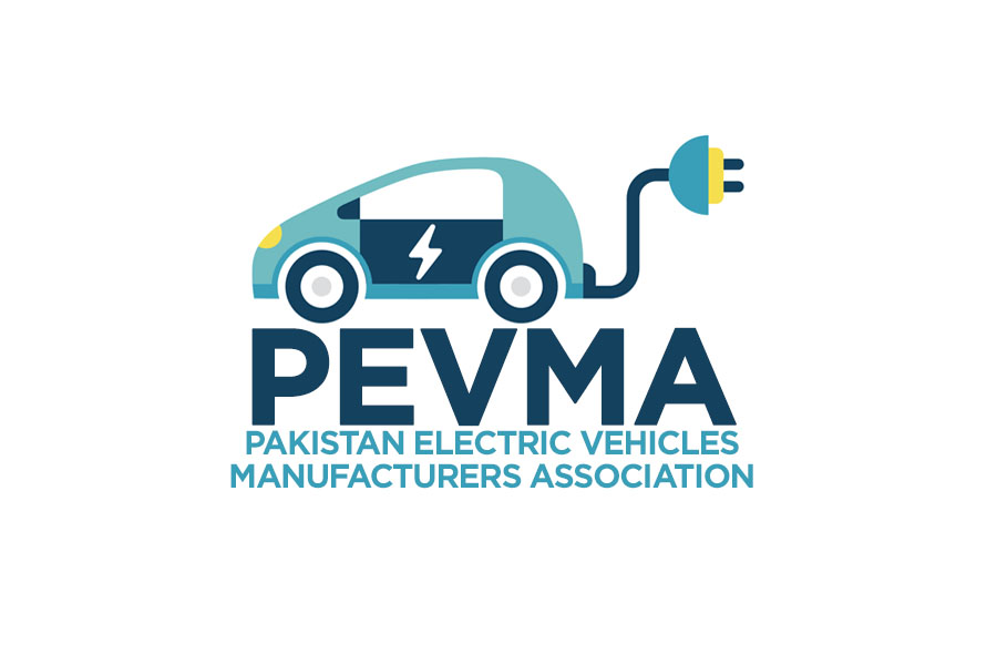 PEVMA Established to Promote Induction of Electric Vehicles 10