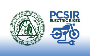 PCSIR Ready to Launch Electric Bikes 11