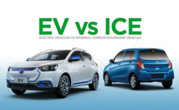 EV Policy Set to Unleash a New Wave of Competition 1