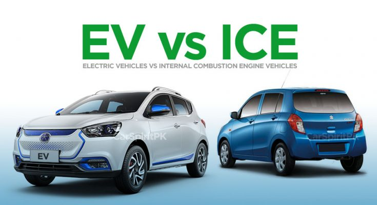 EV Policy Set to Unleash a New Wave of Competition 2