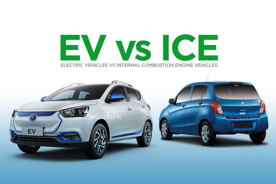 EV Policy Set to Unleash a New Wave of Competition 6