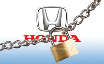 Honda to Work for Only 8 Days in December 20