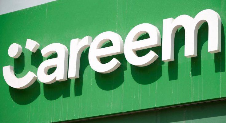 Careem Fires 150 Employees 1