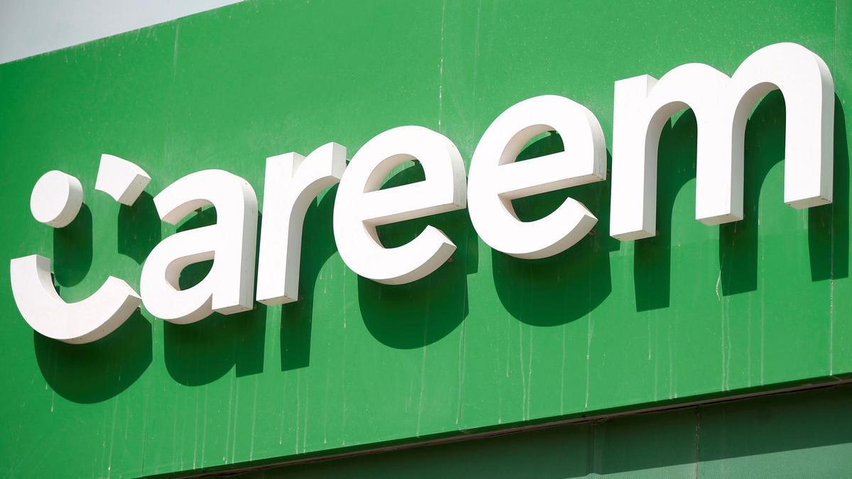Careem Fires 150 Employees 3