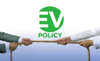 EV Policy- Tug of War Between 2 Ministries 10
