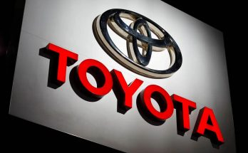 Toyota Seeking ¥1 Trillion Credit Line 17
