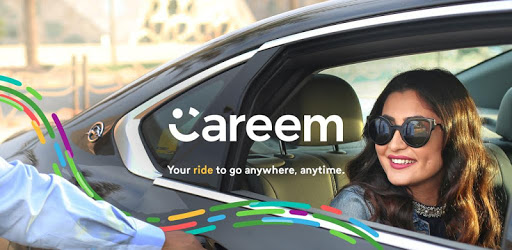Careem Fires 150 Employees 1